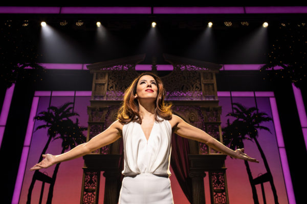 A Grumpy Feminist's Guide to Enjoying Pretty Woman the Musical