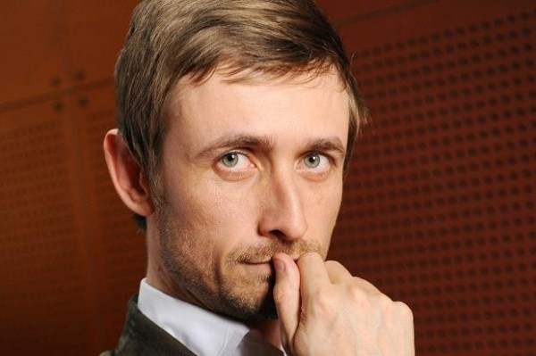 Neil Hannon: May Songs