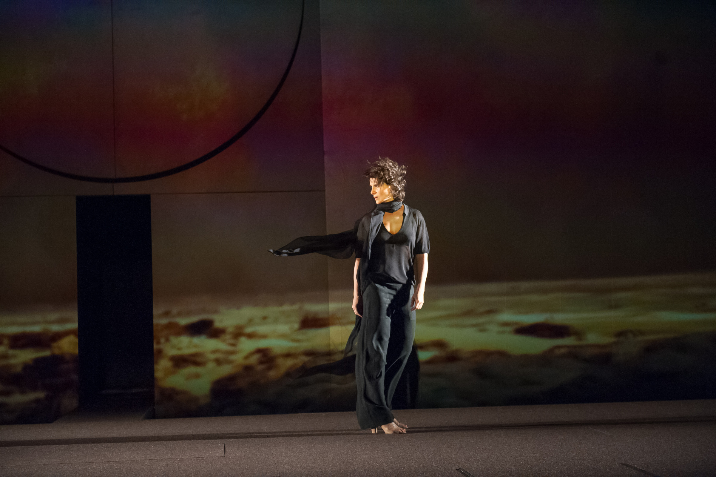 an evaluation of antigones character and meaning in the play antigone 11/28/2011 9780199754489 9780199918843 1/1/2012 11/21/2011 9780199732562 9780199918515 9/1/2011 6/2/2011 9780199541379 9780191728532 9/1/2011 7/29/2011.