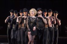 Review: Chicago at Phoenix Theatre