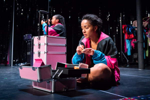 Review: Dance Nation at the Almeida