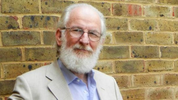 "David Crystal: ""In Original Pronunciation, the plays become easier to understand."""