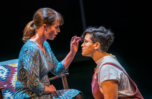 Review: Dido at Unicorn Theatre