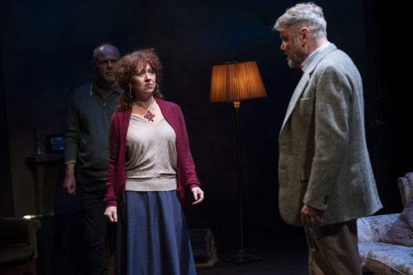Review: Rathmines Road at Abbey Theatre