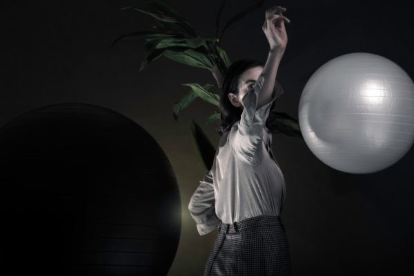Review: merry.go.round at Dublin Dance Festival