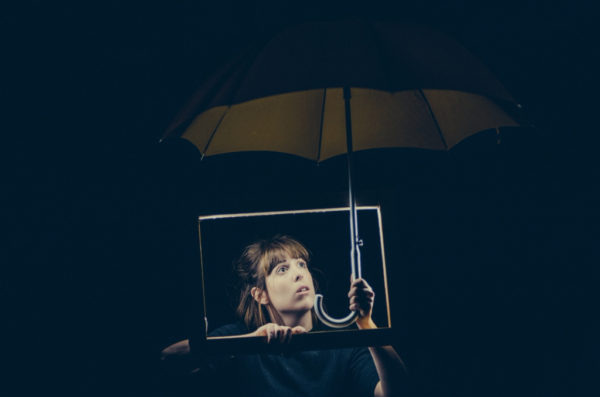 Review: Nel at Pleasance Dome