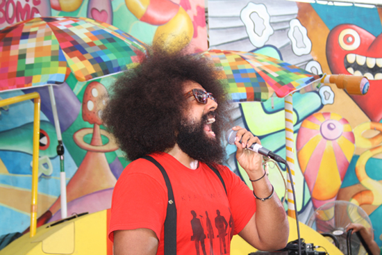 ReggieWatts2011-4