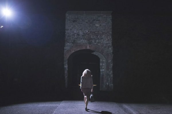 Review: Sacrifice at Easter at Cork Midsummer Festival