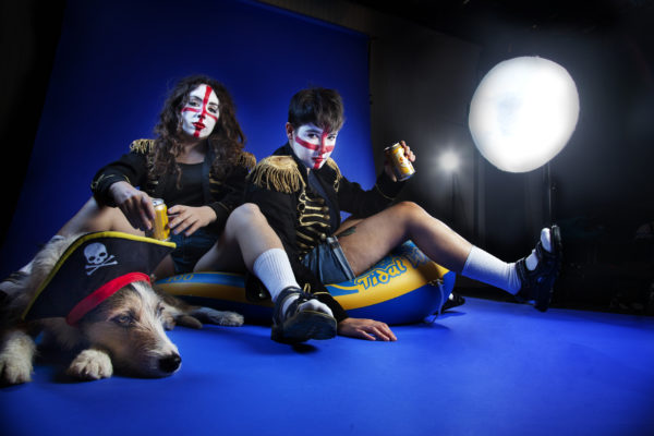 Exeunt recommends: Edinburgh Fringe highlights so far