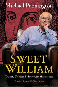 SweetWilliam