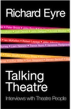 Talking-Theatre