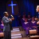 The-Christians-at-the-Traverse.-Stefan-Adegbola-Associate-Pastor-and-William-Gaminara-Pastor-700x455