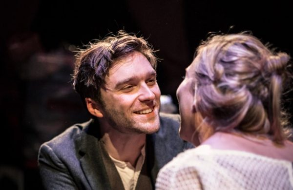 Review: The Worst Was This at the Hope Theatre