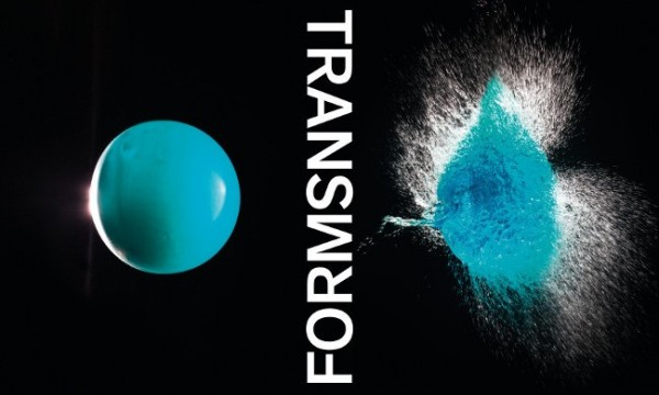 Transform: Come and See