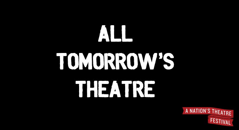 all-tomorrows-theatre