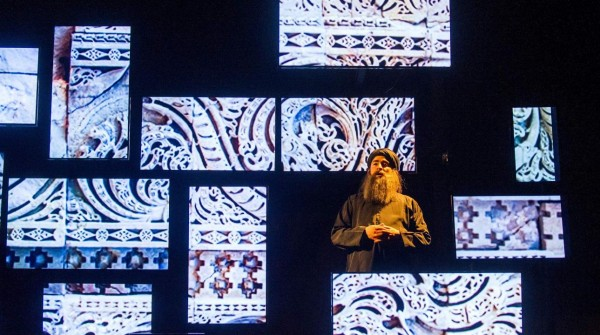 Review: Another World: Losing Our Children to Islamic State at the National Theatre