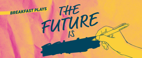 Edinburgh fringe reviews: Breakfast Plays – The Future Is […]
