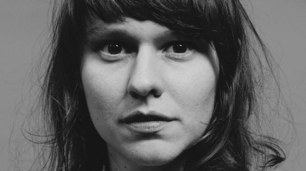 Claudia O'Doherty: Pioneer