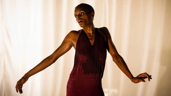 Review: Bronx Gothic at Young Vic