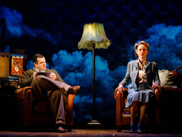 Review: Brief Encounter at Empire Cinema