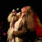 Angela Darcy as Janis Joplin