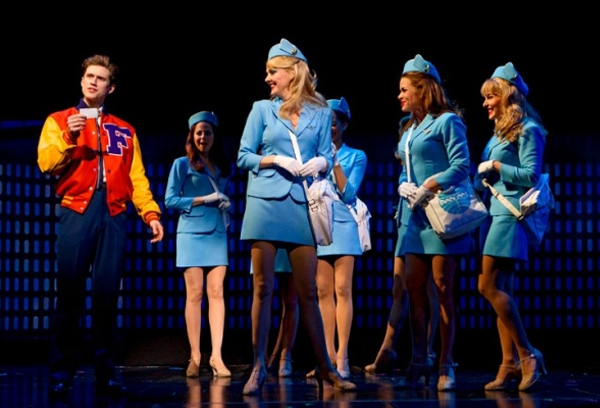 hairspray musical essays Hairspray has taken the spotlight pushing the all time classics funky costumes it surely is the musical to watch need essay sample on hairspray film review.