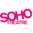 soho-theatre