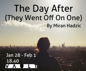 the-day-after