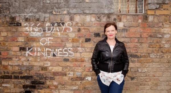 366 Days of Kindness