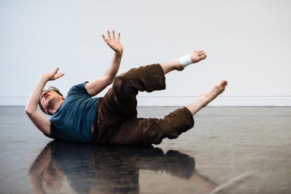 Review: Achilles at Citizens Theatre, Glasgow