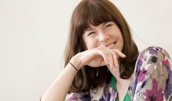 Anna Ledwich