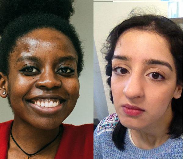 Announcement: Exeunt's new columnists