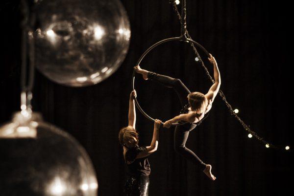Review: Yablochkov Candle at Jacksons Lane