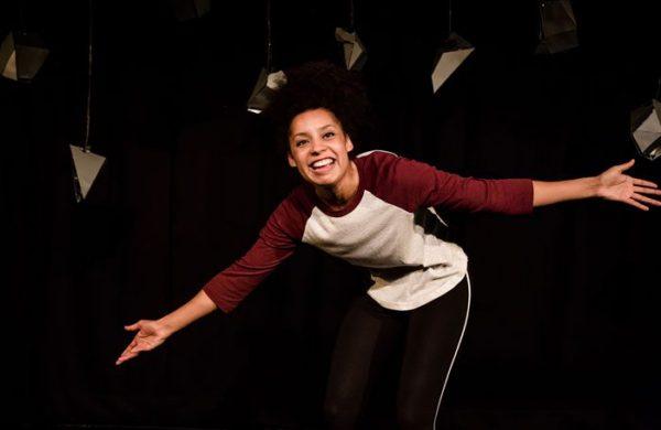 Review: Half Breed at York Theatre Royal