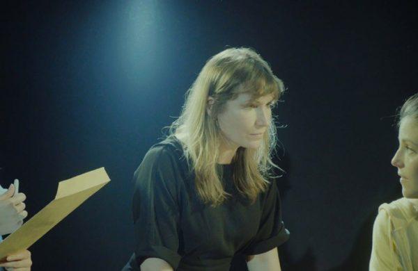 Review: Vassa Zheleznova at Southwark Playhouse