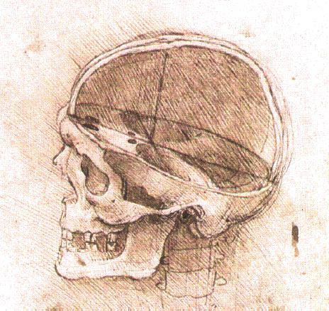 Hamlet: Anatomy of a Cumberkerfuffle