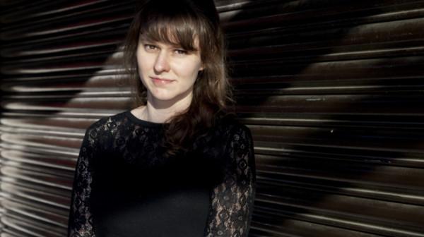 Claudia O'Doherty: Altered Egos