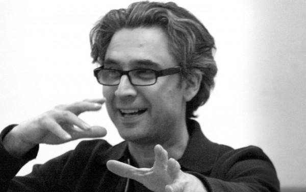 Oleg Mirochnikov