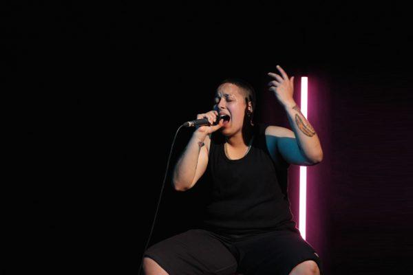 Edinburgh Fringe Review: Pink Lemonade and Since U Been Gone at Assembly